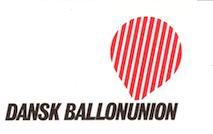 ballonunion.dk